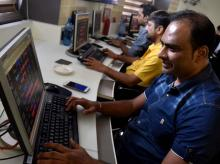 MARKET LIVE: F&O expiry, global cues top factors today; Zee Ent in focus