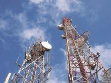 Seasonal impact: Telecom companies may see flat ARPU growth in Q2
