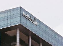 'Freak trade': Investors push up yields of Indiabulls Housing bonds to 43%