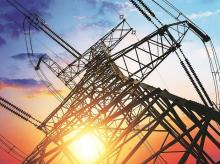 States become the thorn in Centre's ambitious 24x7 power supply schemes
