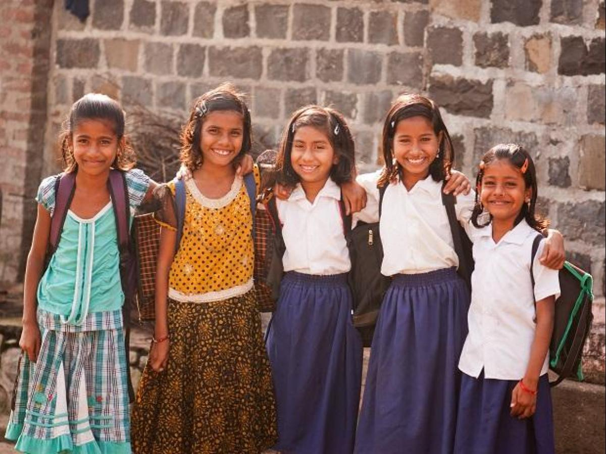 In Odishas residential schools for tribal girls, education comes at a cost - Business Standard
