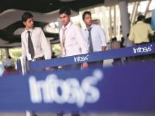 Infosys panel may summon CEO, CFO & finance team over whistleblower charges