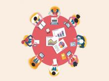 Firms, companies, business, entrepreneur, meeting