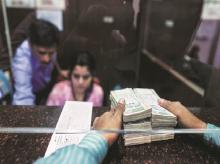 How safe is your money with Indian banks?