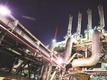 gas, pipeline, gas pipeline