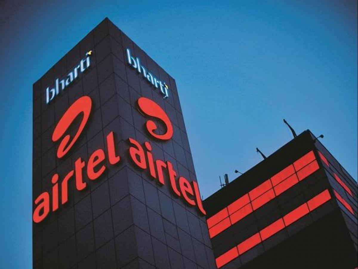 Carlyle Group to acquire 25% stake in Airtel's Data Centre ...