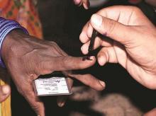 elections, vote, voting, polls