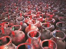Govt may give 'divested' PSU status to BPCL to save LPG customers' subsidy