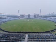 Arun Jaitley Stadium, India vs Bangladesh 1st T20I