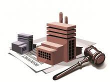 IBC, COMPANIES, insolvency, NPA, SMEs, MSME, NCLT, NCLAT,
