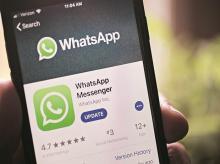 whatsapp, social media, messaging, apps