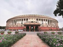 Govt depts again asked to implement Cabinet panel decisions within deadline