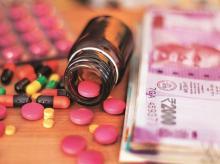 Pharma, medicine, drugs, Pharmaceuticals