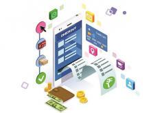 bigtech, challenger banks, new banks, retail banks, traditional banks, banks, fintech banks