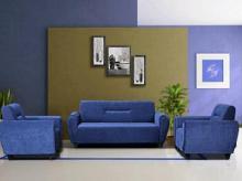 Kurl-on. Pic: www.kurlon.com