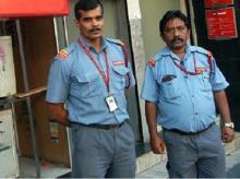 Security guard, private guard, private security agencies, watchman