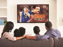 Dangal TV, TV Channel, Soap oPERA, sERIALS, indian television shows, channels, entertainment industry, tv shows, tv industry