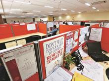 company, firms, jobs, employees, services