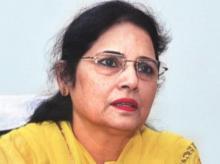 Dalbir Kaur