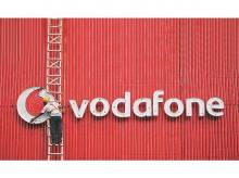 Big adversities and some mistakes: The story of Vodafone's fall in India
