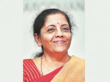FM Nirmala Sitharaman will be announcing her second Union Budget on February 1