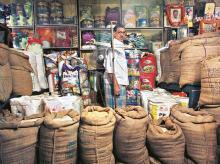 shop, kirana, store