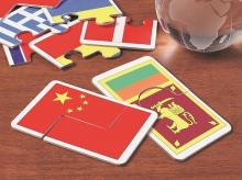 India's competition magnifies as Sri Lanka, China join hands to take on IFC
