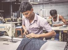 MSME ministry likely to streamline existing schemes for better results