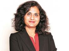Monica Agrawal