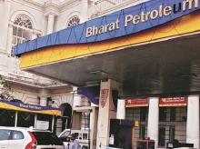 Privatisation of BPCL is essential for meeting the record Rs 2.1 lakh crore target Finance Minister Nirmala Sitharaman has set from disinvestment proceeds in the Budget for 2020-21.