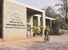 IIM-Bengaluru