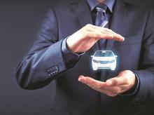 Irdai, vehicle insurance,