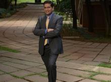 Siddharth Mittal, Biocon