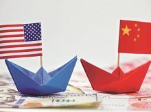 trade war, trade, exports, US-China, US, China, tariff, import, protectionism