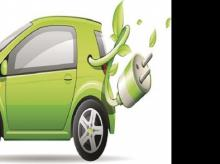 Electric cars, vehicle, Electric charging infrastructure