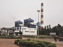 NTPC, NTPC Limited