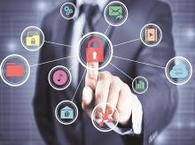 data protection, bill, data, tech, technology companies, fintech, protection, security, hacking, information, IT, digital, internet, mobile, apps, application, cyber, hacking