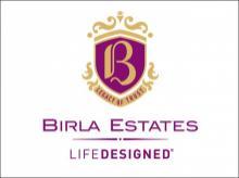 Birla Estates launches interactive AI powered ChatBot LIDEA on WhatsApp