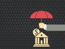 Ìndian banking system, banks