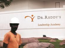 Covid-19: Dr Reddy's engages Indian partners to develop Sputnik V