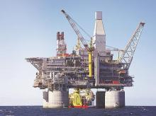 ongc, oil, oil field, natural gas, gas