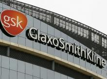 GSK, PHARMA, GLAXO