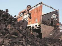 In a 1st, CIL turns buyer, signs pact with Odisha firm