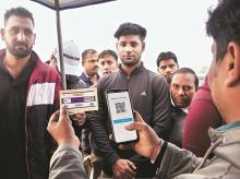 FASTags to help NHAI bring transparency, check underreporting of collection