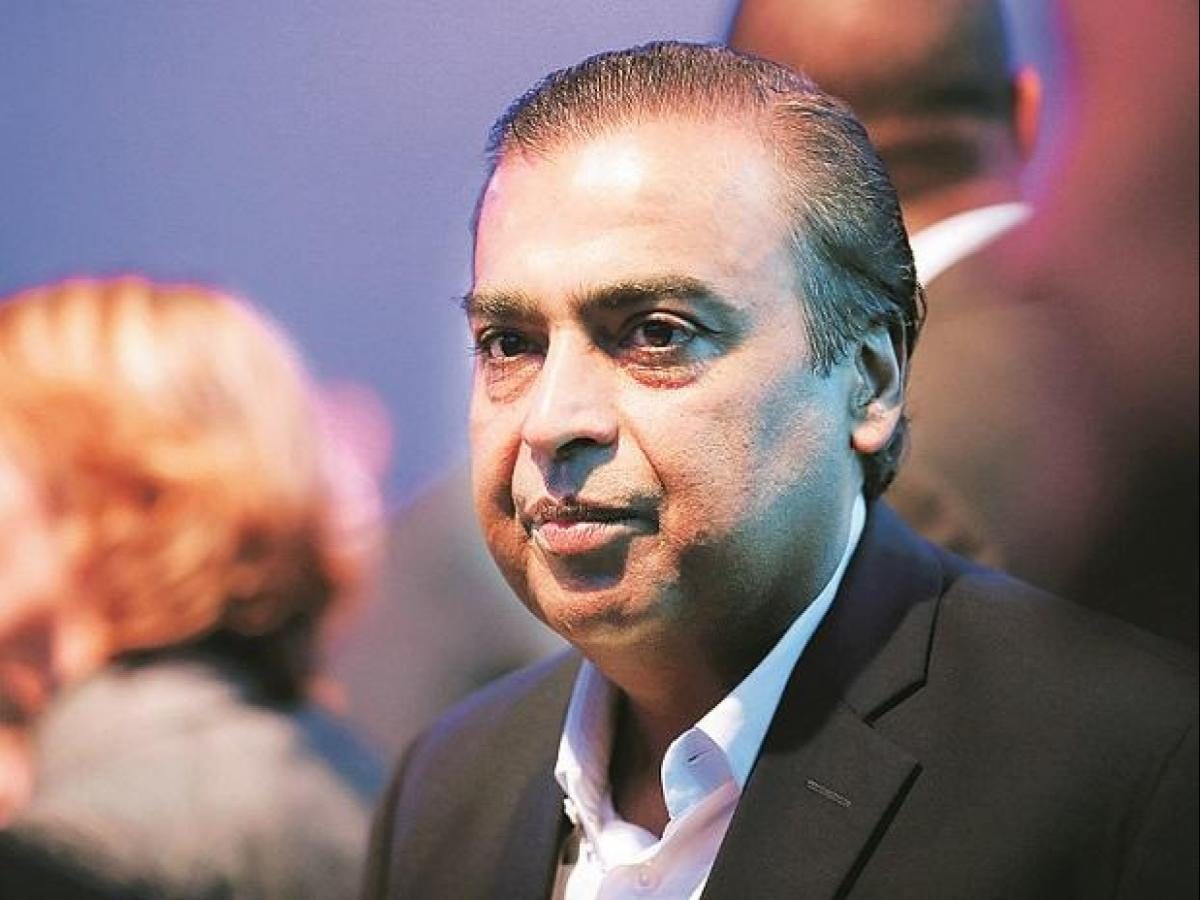 Ril Fixes May 14 As Record Date For Rights Issue Should You Subscribe Business Standard News