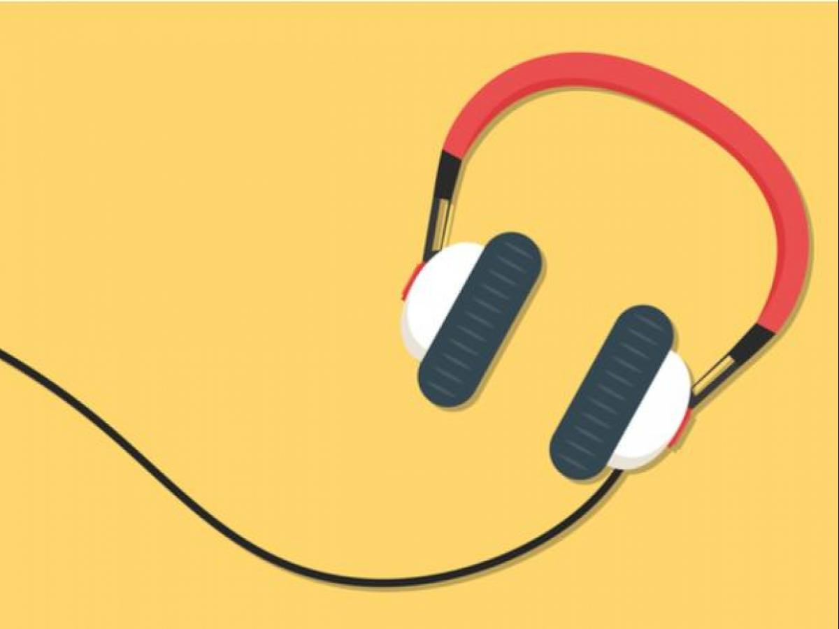 Year In Review From Jabra And Bose Top 5 Bluetooth Earphones Of 2019 Business Standard News