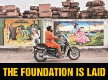 Ayodhya, ayodhya verdict, ram temple