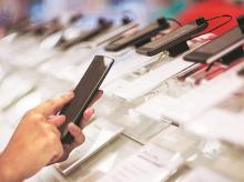 Year in Review: Rural India hurt FMCG; smartphones rode on e-commerce