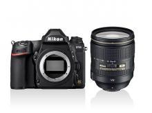 Nikon D780 Fx-format D-SLR