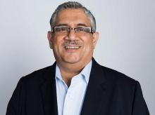Sandip Patel, IBM